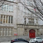 NYC Public School Kindergarten Applications Open