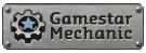 Game Star Mechanic Logo