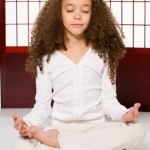 Breathe Easy, Test-Taking Tips for Parents & Students